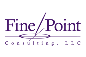 Fine-point-consulting-Logo