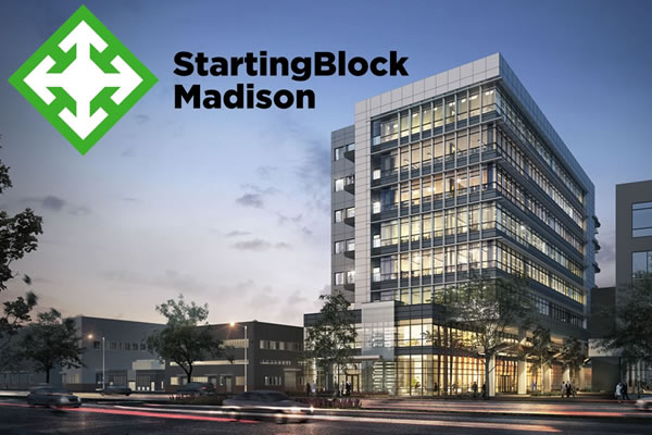 StartingBlock Madison