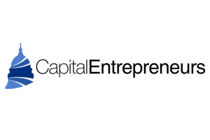Capital Entrepreneurs