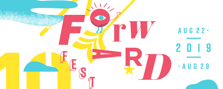 Forward-Fest-2019-foreground
