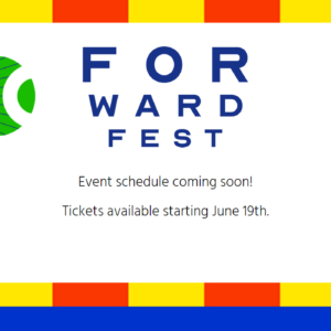 Forward-Fest-2020-Madison